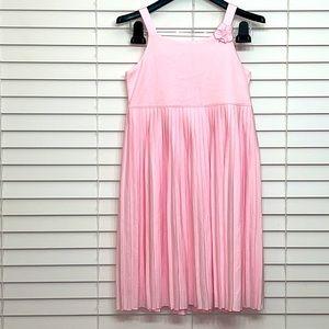 NWOT Gymboree girls dress size 10
